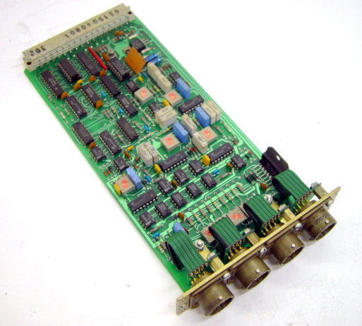 Siemens,PC612C,B1200,C968,,picture1