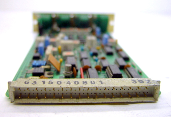 Siemens,PC612C,B1200,C968,,picture3