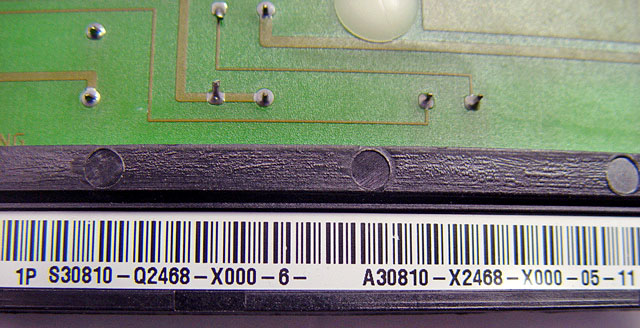 Siemens,RING,G,31E3756,S30810,Q2468,X000,6,picture7