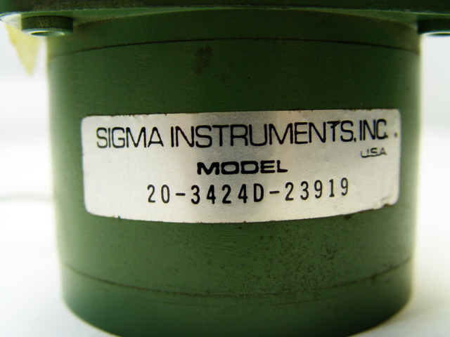 Sigma,Instruments,20,3424D,23919,,picture3