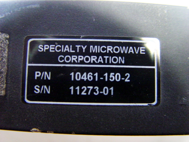 Specialty,Microwave,Corporation,10461,150,2,,picture4