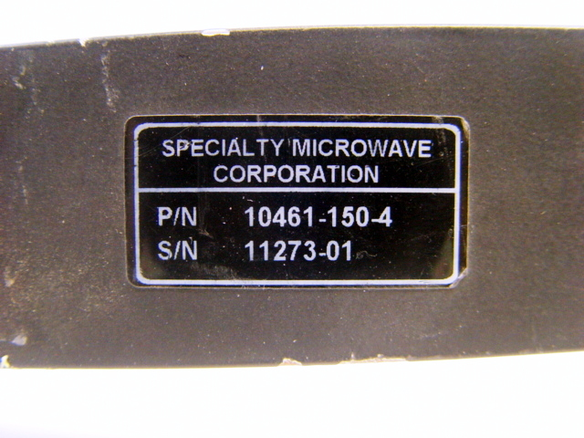 Specialty,Microwave,Corporation,10461,150,4,,picture5