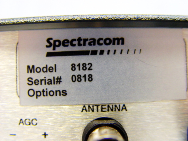 Spectracom,8182,,picture3
