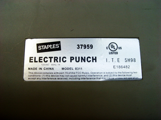 Staples,8311,,picture4