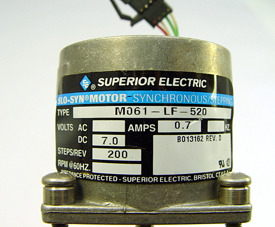 Superior,Electric,M061,LF,520,,picture2