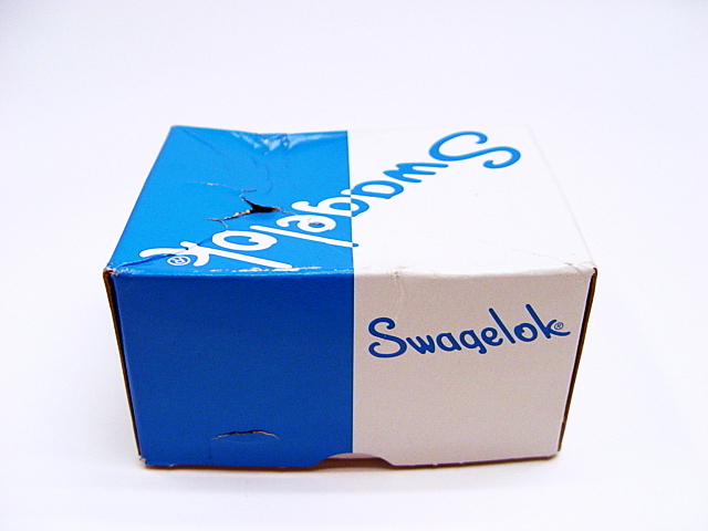 Swagelok,SS,6BK,10,,picture1