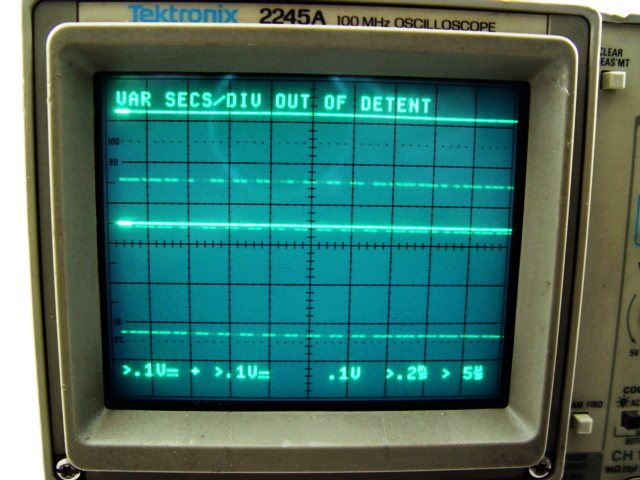 Tektronix,2245A,,picture2