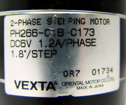 Vexta,PH266,01B,0R7,picture3
