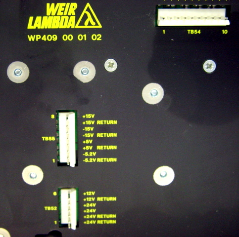 Weir,Lambda,WP409,,picture2