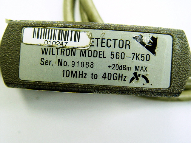 Wiltron,560,7K50,,picture3