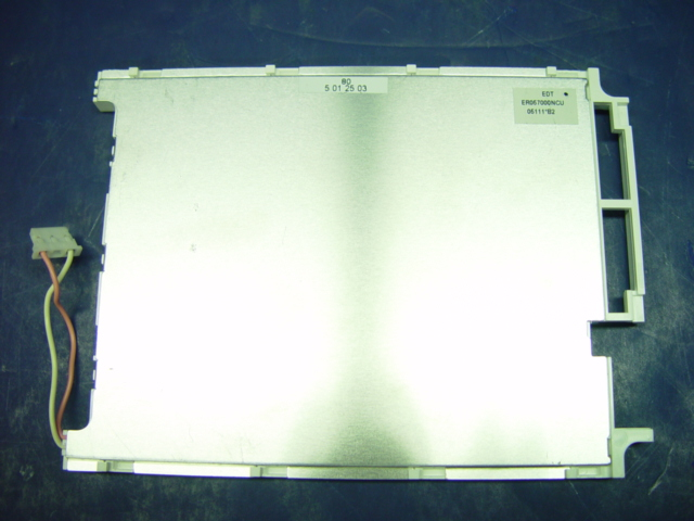 Emerging Display Technologies LCD Backlight ER057000NCU