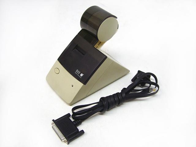 Seiko smart label printer 440 driver download   peatix.