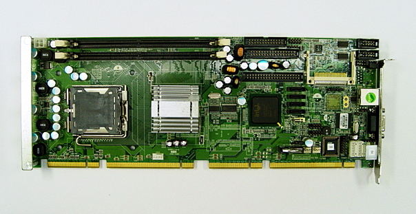 DRIVERS FOR AXIOMTEC SHB100