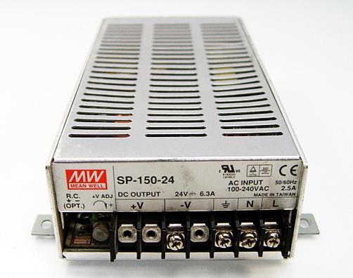 Iscar 6000881 GTN-4.8 IC-20 Carbide Insert SGIH//SGHS Blade//SGTH Tlhldr Pack//5