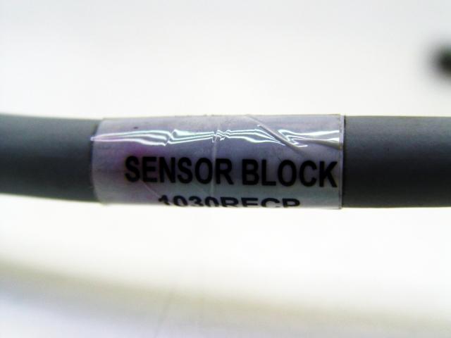 Other Connectors Tools Amp Accs Murr Elektronik K921